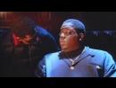 The Notorious B.I.G. feat. Junior M.A.F.I.A. - Get Money