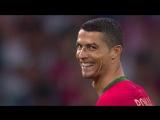 «Твои глаза, такие чистые как небо, назад нельзя...» Эмоции Чемпионата мира пофутболу FIFA 2018 вРоссии