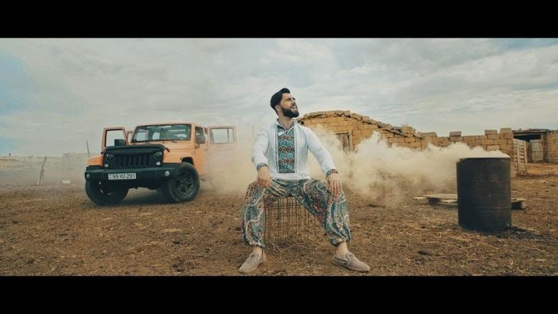 Chingiz Mustafayev - Get ( Official Clip )