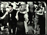 American Bandstand Jingle Bell Rock Bobby Helms