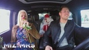 The Miz gives Maryse a bargain of a gift Miz Mrs Preview Clip July 31 2018