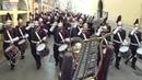 Φιλαρμονική Εταιρεία Κέρκυρας Schonfeld Marsch Κυριακή Ορθ