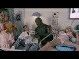 Ядовитый мститель 3 Последнее искушение Токси The Toxic Avenger Part III (1989) Michael Herz, Lloyd Kaufman RUS HDRip