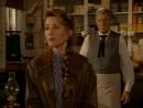 Доктор Куин. Женщина-Врач. 3 сезон. 17 серия. 1993. What is Love