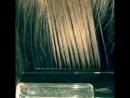 Современная ухаживающая стрижка волос