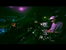 DJ TAMA @ Club Piccadilly Umeda Osaka JAPAN 🇯🇵 Fri 20 July 2018