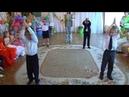Танец мальчиков 6 гр