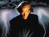 Чернокнижник 2 Армагеддон Warlock The Armageddon (1993)