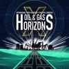 Oil & Gas Horizons Х