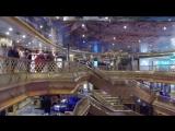 Costa Magica The Best of Video Tour 2017 4k @CruisesandTravelsBlog
