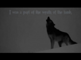 Nargaroth - Amarok Zorn Des Lammes III (w lyrics)