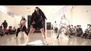 Daddy Yankee - Rompe - Choreography by Adrian Rivera ft Mario Cuesta