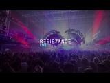 Nic Fanciulli @ Resistance Ibiza Week 3