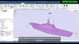 ANSYS SpaceClaim - Enclosure - Basic Tutorial 5