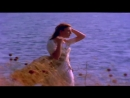 Mahsun K rm z g l - Belalim Official 720p.mp4