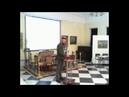 5-я Одинцовская научно-практическая краеведческая конференция История и современность