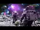 Секретные архивы NASA. Тайны мира. Документальные фильмы
