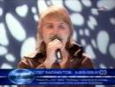 """Олег Баламутов -""""Я не забуду тебя никогда"""""""