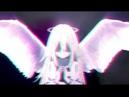 Angels of Slaughter | Satsuriku no Tenshi