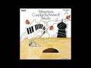 Rachmaninov Prelude Op.3 N° 2 en Do Dièse mineur par Alexis Weissenberg
