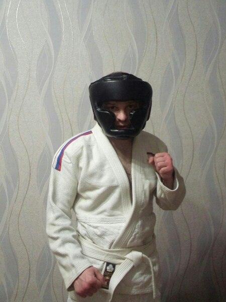 Виталий Соколов | Новокузнецк