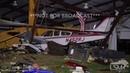 12-1-2018 Cookson, OK - Tornado Damage