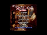 Vision Divine - The 25th Hour Full Album POWER METAL PROGRESSIVE METAL