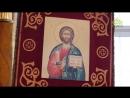 По святым местам. От 15 августа. Крестовоздвиженский храм Калининграда