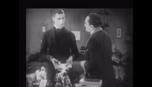 Metropolis - The Thin Man - Part 17 of 24 - Rescored by The New Pollutants - Create, Discover and Share Awesome GIFs on Gfycat
