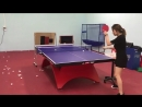 Table tennis trainning equipment