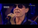 Scorpions - Born To Touch You Feelings