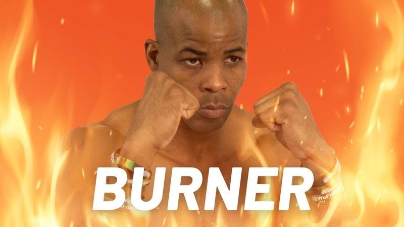 10-Min Fat-Melting Conditioning Workout | Burner | Mens Health