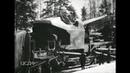 Rare Soviet footage of winter war Советско Финская Война Редкие кадры Зимней войны 1939 1940