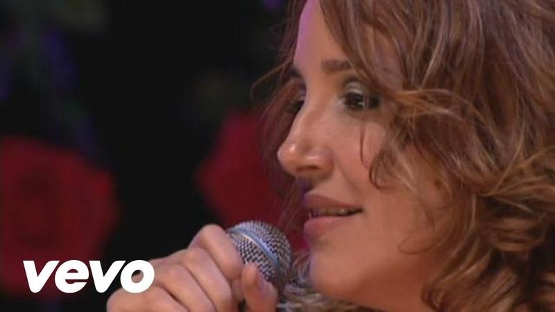 Ana Carolina - Aqui / Quem de Nós Dois (La Mia Storia Tra Le Dita) (Ao Vivo) » Freewka.com - Смотреть онлайн в хорощем качестве