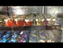 [Alexander Hvastovich] Русский магазин в Америке, русская еда в США. Жизнь в Америке