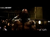 [v-s.mobi]Yuri Boyka Undisputed 4 - Martial Arts Eminem - Till I Collapse Remix. (Music Video).mp4