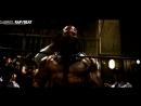 V-s.mobiYuri Boyka Undisputed 4 - Martial Arts Eminem - Till I Collapse Remix. Music Video.mp4