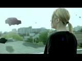 Oliver Koletzki feat Pyur - these habits