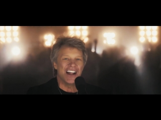 Bon Jovi - When We Were Us | OFFICIAL