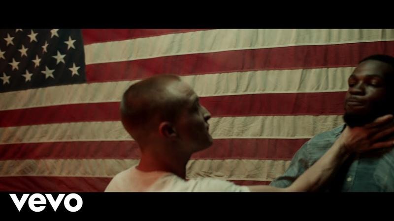 Logic - One Day (Feat. Ryan Tedder)