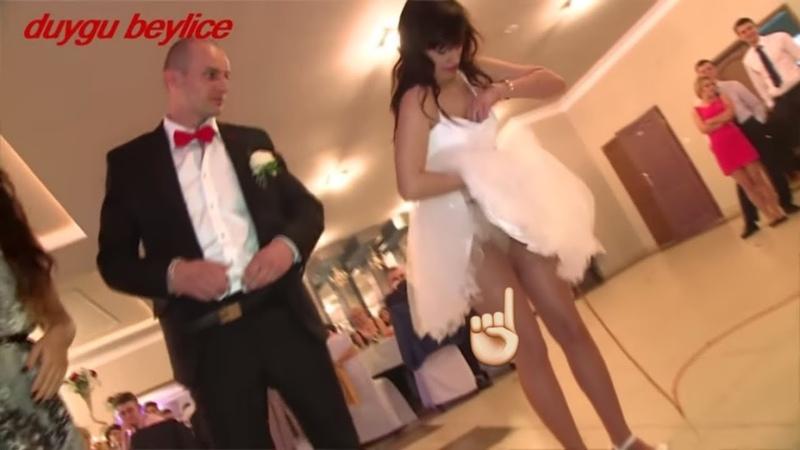 Sınır Tanımayan Rus Düğünleri Bu Oyun Çok Çılgın Russian Wedding