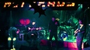 Lay sObak HOT HEADS рок клуб г Новомосковск