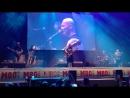 CELTAS CORTOS - 20 DE ABRIL (Live) La Merce 2018