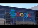 Идиот Трамп и жалкий неудачник Буш как работают поисковые запросы Google