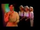 Raf - Self control videoclip - YouTube