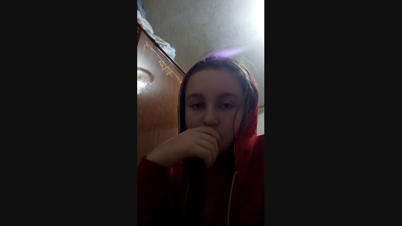 Маша Бульба Live