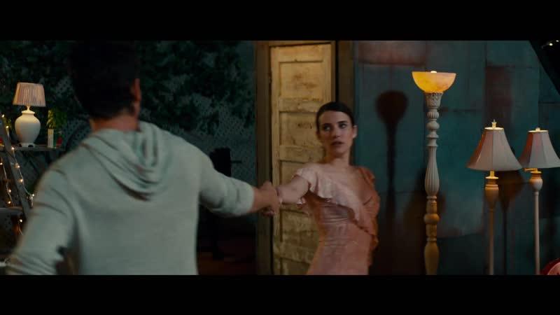 Танец тарантелла из к ф Маленькая Италия