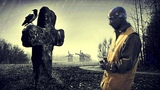 2Pac ft. Eminem &amp Method Man - Hail Mary (ft. Mobb Deep) 2017