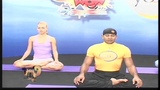 Master Kamal - YOGA CHO MO