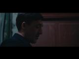 PITER BY Каста (2-й фильм)